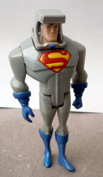 supersuit2.jpg