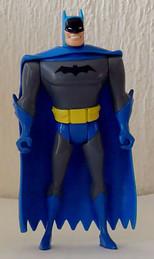Batman js1.jpg