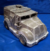 mr-freeze-truck (3).jpg