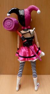 pinkharley20.jpg