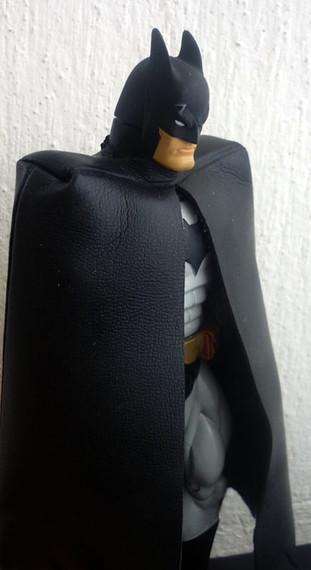 batmancape5.jpg