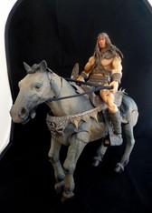 conan-horse (6).jpg