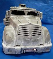 mr-freeze-truck (4).jpg