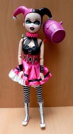 pinkharley21.jpg