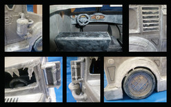mr-freeze-truck (42).jpg