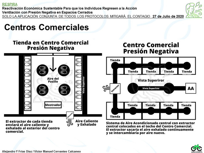 Diapositiva21.JPG