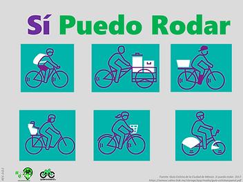20210127 HUI Guia Para Moverse en Bici.p