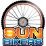 Sunbikers (1).png