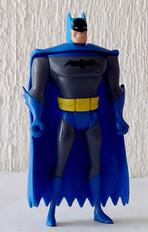 Batman js.jpg