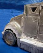 mr-freeze-truck (7).jpg
