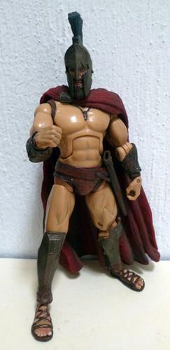 Leonidas (1).jpg