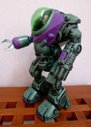 lexbot2.jpg