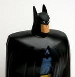 batmancape2.jpg