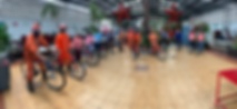20200616 HVarco QMC Sana Movilidad Entre