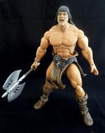 conan-warrior (1).jpg