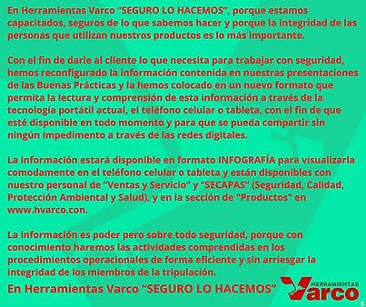 HVarco Infografias.PNG