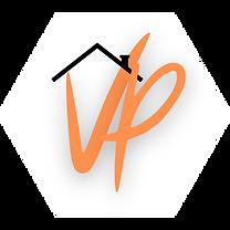 Vigesco Properties Logo 2.png
