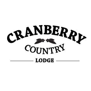 Cranberry-Lodge-thumb.jpg