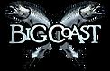 Big Coast Logo.png