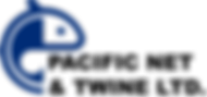PNT Logo1.png