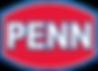 PENN_Sheild_logo.png