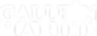 galleon_logo_vector_1920x1080px_woRichmo