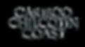 CCC_Metal copy PNG.png