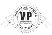 VIP%20Medal_NatCenter_edited.png