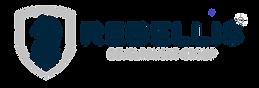 2019 Rebellis Logo (TM)v2.png