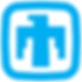 SNL Logo.png