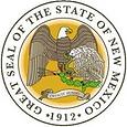 NM State Seal .png
