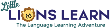 Little-Lions-Learn-Logo-1-Horizonal-Resi