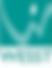 WESST Logo.png