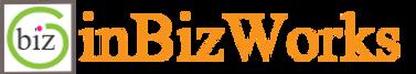 inBizWorksLogo%25208%2520Orange%2520(002