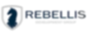 Clean RDG Logo_2019.png