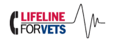lifeline-for-vets-300x111.png