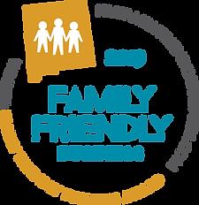 FamilyFriendlyGold2019-Color.png