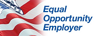 eeo-employer_edited.png