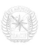 Tacp-crest_edited.png
