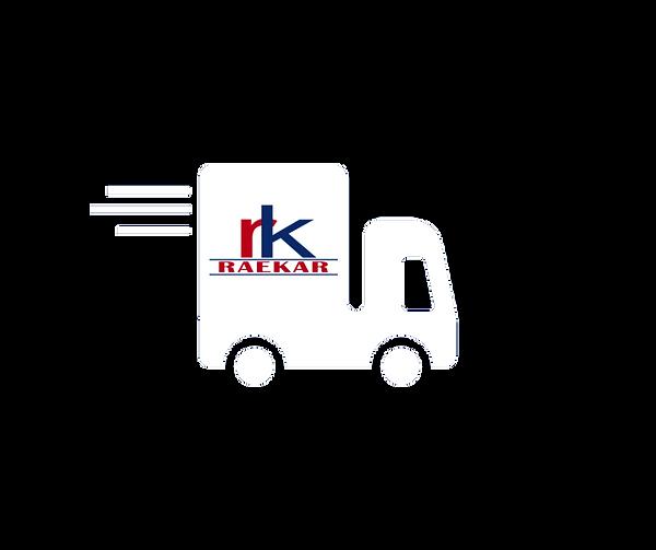 RK Truck copy.png