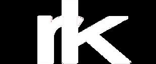 RaeKar%20Logo%20WHITE_edited.png