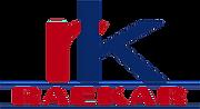 RaeKar Logo.png