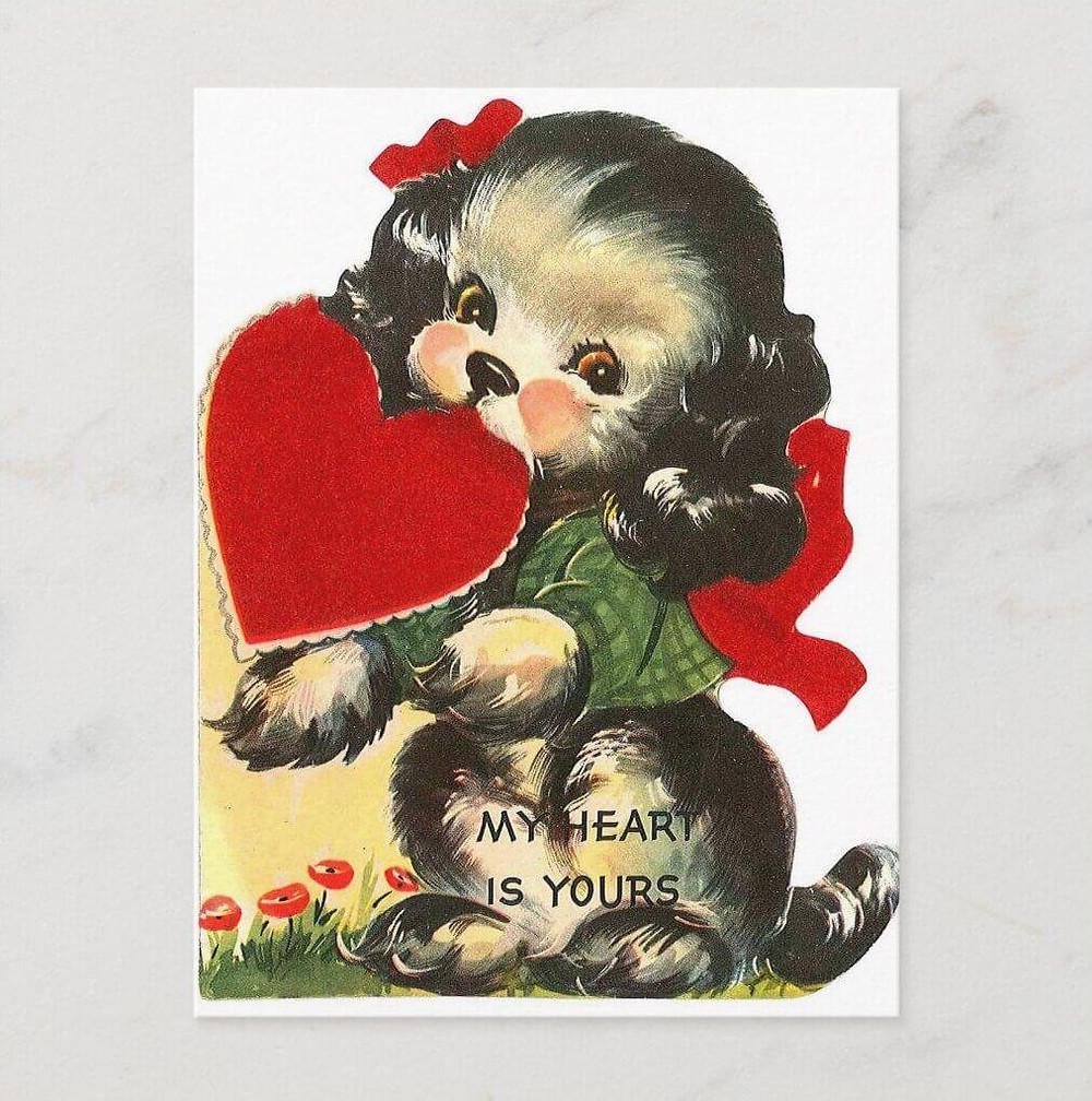 cute valentines