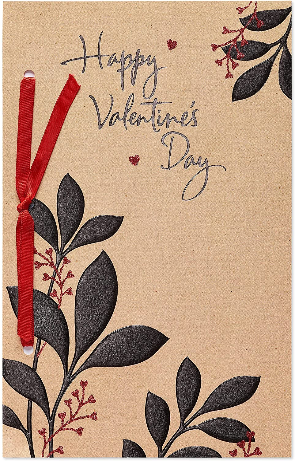 ideas for valentine's day cards