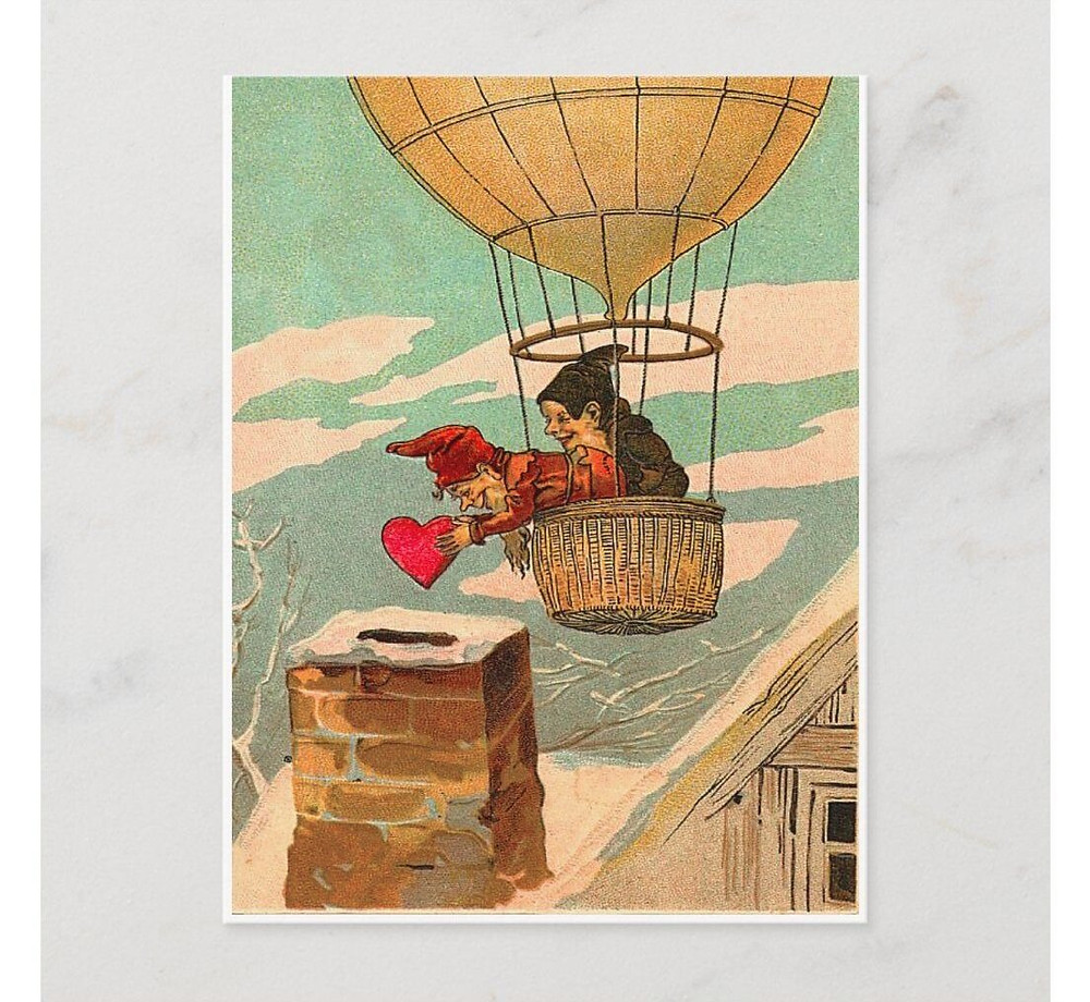 corny valentines day cards