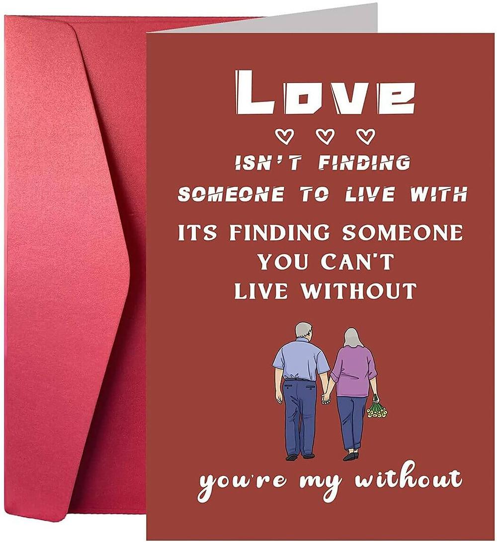 star wars valentines cards