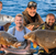 Angling Trust Newsletter - Jan 21