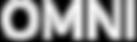 omni logo whiten.png