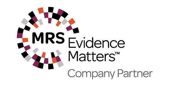 MRS company partner