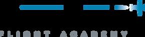 aerotrek-logo-full-color-72dpi-rgb.png